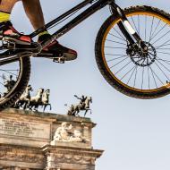 Fahrrad-trenner.jpg