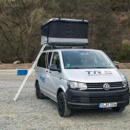 VW-T6.jpg