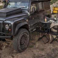 camping-trenner.jpg