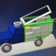 Fahrzeugumbauten-4.jpg