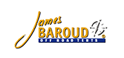Marke James Baroud