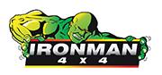 Marke Ironman 4x4