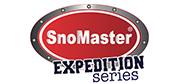 Marke SnoMaster