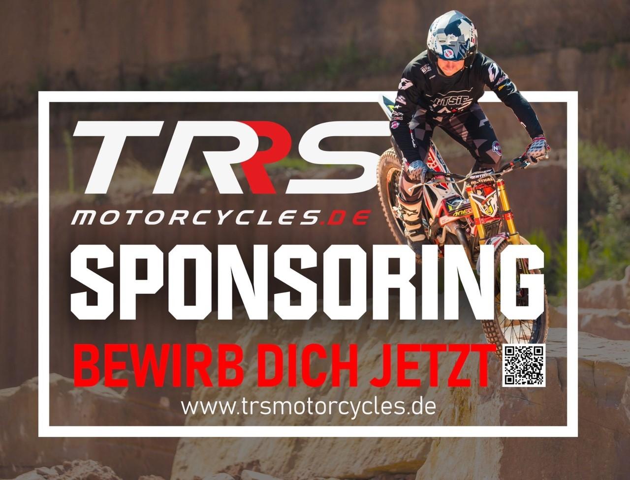 TRS Sponsoring 2021