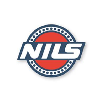 Nils Öl