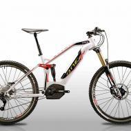 TRRS-E-Bike-1.jpg