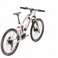 TRRS-E-Bike-2.jpg