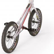 TRS-Bike-Trial-1.jpg
