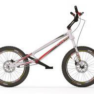 TRS-Bike-Trial-2.jpg