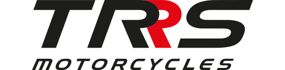 TRS Germany LOGO